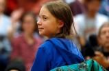 Greta, salgından etkilenen çocuklara yardım için bağış kampanyası başlattı