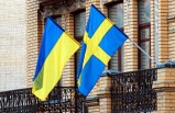 İsveç, Kırım'ın işgaline son verme çağrısında bulundu