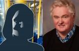 İsveçli doktordan akıl almaz koronavirüs olayı