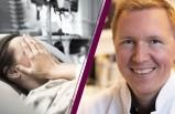 """İsveçli uzmanlar koronavirüs gizemli bir şekilde """"bağışıklığın kendine saldırmasına neden oluyor"""""""