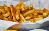 Koronavirüsün vurduğu Avrupa ülkesinde patates üreticilerinden kampanya: Haftada iki kez patates kızartması yiyelim