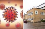 Kronoberg bölgesinde koronavirüs nedeniyle ilk ölüm