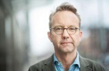 """Stockholm bölgesi sağlık direktörü """"Sıkıntılı bir durumdayız"""""""