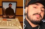 Stockholm'de koronavirüs nedeniyle hayatını kaybeden 22 yaşındaki gencin ailesi konuştu