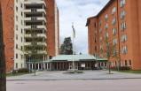 Stockholm'deki yaşlı bakım evinde sarsıcı ölümler