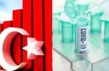Türkiye koronavirüs salgını nedeniyle 20 yaş altına sokağa çıkma yasağı getirdi