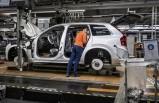 Volvo Cars yeniden üretime başlama süresini uzattı