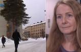 Västerbotten bölgesinde koronavirüs nedeniyle ilk ölüm yaşandı