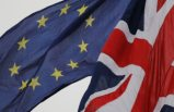 3,5 milyondan fazla AB vatandaşı İngiltere'de oturuma başvurdu