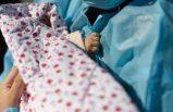 Altı haftalık bebek koronavirüsten hayatını kaybetti