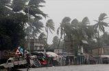 Amphan Kasırgası'nda ölü sayısı 97'ye yükseldi