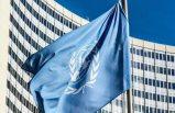 BM, Kovid-19 bilgi kirliliğiyle mücadele için küresel girişim başlattı