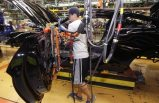 Dünya ekonomisi toparlanma sinyalleri veriyor