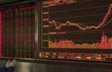 İsveç piyasalarında tehlikeli çöküş