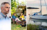 İsveç'te yaz tatili ile ilgili karar haftaya açıklanacak