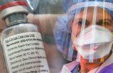 İsveç ağır korona hastaları için Remdesivir'e onay verebilir
