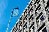 İsveç merkez bankası araştırmasına göre şirketler depresyonda