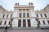 İsveç'te 15 Haziran itibarıyla okullar kapılarını açıyor