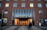 Karolinska'nın yaptığı testlerde, sağlık çalışanlarının yüzde 15'inde virüse rastlandı