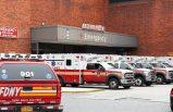 New York'ta 100'e yakın çocuk nadir görülen hastalığa yakalandı