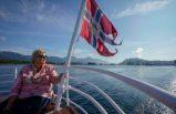 Norveç'ten yaz tatili için yurtdışına gitmeyin çağrısı