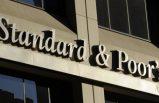 S&P 6 havayolu devinin notunu kırdı, THY'nin notunu teyit etti