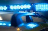 Stockholm'deki bir tesiste iki kişi ölü bulundu