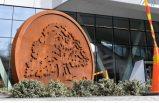 Swedbank 40 milyar dolarlık kara para aklamayla suçlanıyor