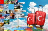 Türkiye Stockholm Kültür ve Tanıtma Müşavirliği'nden İsveç'teki vatandaşlarımıza bilgilendirme