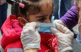 UNHCR: Atina acil olarak sığınmacıları koruma altına almalı