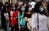 Avrupa'da 27 bin'den fazla can kaybıyla en çok etkilenen ülkelerden biri olan İspanya'da turizm dönemi gelmesiyle 5 gündür ölüm bildirmiyor