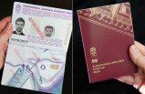 Dünyanın en güçlü pasaportları listesinde İsveç yeniden lider