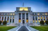 Fed faiz kararını açıkladı: Faizler üç yıl sıfıra yakın kalacak