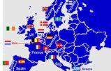 Hangi Avrupa ülkesi sınırlarını ne zaman açıyor?
