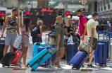 Hollandalı turizmcilerden hükümete tepki: 'Türkiye en az İtalya ve İspanya kadar güvenli bir tatil ülkesi'