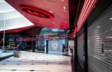 İsveç sinema salonları uzun aradan sonra yeniden açılıyor
