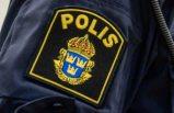 İsveç'te 15 yaşındaki çocuğu darp eden polis görevden alındı