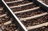 İsveç'te tren kazası! Trafiğin normale dönmesi günler sürecek