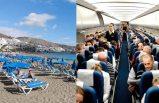 İsveç yurtdışı seyahatleriyle ilgili yeni adım atacak