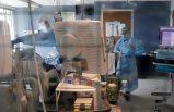 İsveçli hastane Covid-19 hastasına 1 milyon dolardan fazla fatura gönderdi