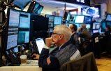 Küresel piyasalarda Fed etkisi