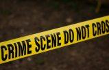 Polis cinayetinin yaşandığı kentte silahlı saldırı: En az 1 ölü, 11 yaralı