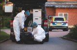 Rinkeby'de polis bir kişiyi vurarak yakaladı özel soruşturma başlatıldı