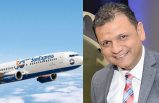 SunExpress İsveç müdüründen İsveç-Türkiye uçuşlarıyla ilgili açıklama