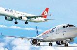 Türk Hava Yolları'ndan İptal edilen biletlerle ilgili iade zorluğu