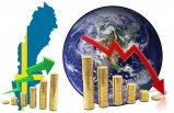 AB: İsveç ekonomisi ortalamadan daha iyi
