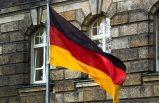 Almanya'da 9 yaşındaki çocuğa okul bahçesinde Türkçe konuştuğu için ceza verildi