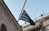 Ayasofya'da ezan, Yunanistan'da matem çanları: Bayrakları yarıya indirdiler