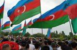 Azerbaycan: Ermeni askerleri, Tovuz'un Dondar Guşçu köyüne ateş açtı