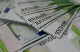 EBRD ilk 6 ayda en çok yatırımı Türkiye'ye yaptı